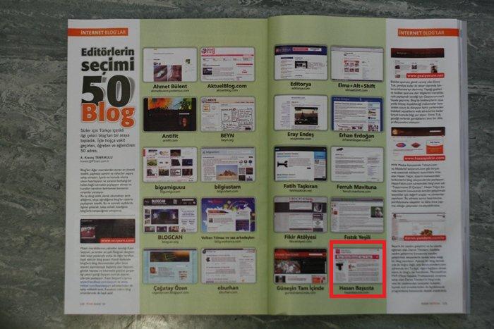 En iyi 50 Blog1