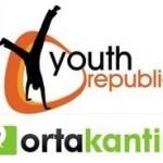 ortakantin-yourthrep-logos1