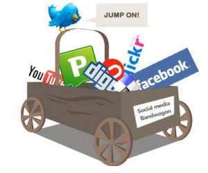 social-media-bandwagon1